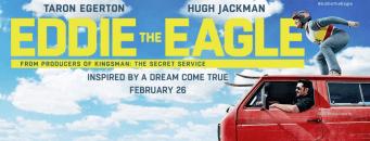 Eddie-The-Eagle-Movie