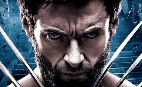 hugh-jackman-confirms-that-wolverine-3