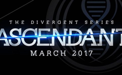 the-divergent-series-ascendant