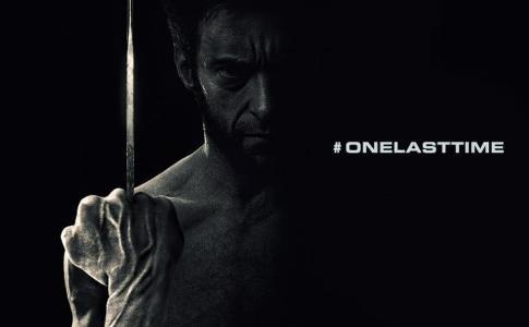 Wolverine-3-Image