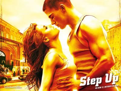 STEP-UP-JPEG