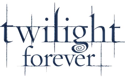 Twilight Logo-