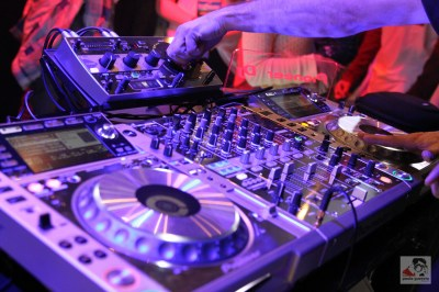 What is a DJ? | What does DJ stand for? | What Does a DJ Do?