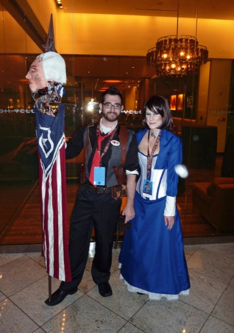 dragoncon13fri1-04