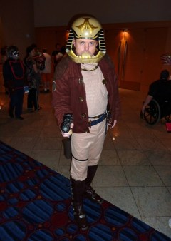 dragoncon13fri1-05