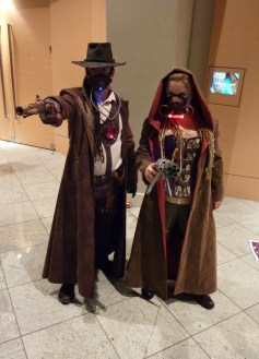 dragoncon13fri1-40
