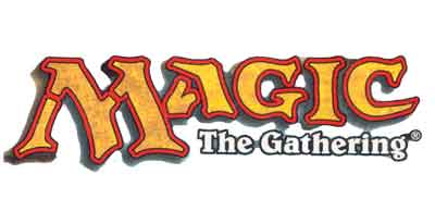 Magic-Logo