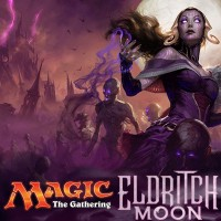 Eldritch Moon Thumb