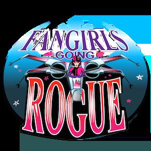 FGGR Logo 2016 FINAL 150 300