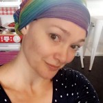 One thing I've learned from Chemotherapy
