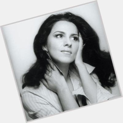 Angela Gheorghiu   Official Site for Woman Crush Wednesday #WCW
