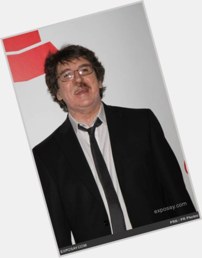 Charly Garcia | Official Site for Man Crush Monday #MCM | Woman Crush Wednesday #WCW