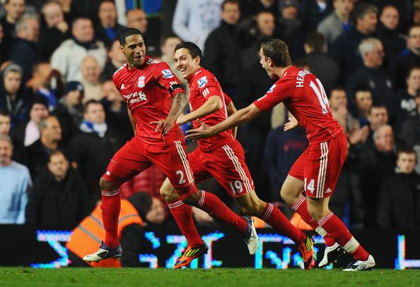 Chelsea+v+Liverpool+Premier+League+6GBo1tPo3YJl