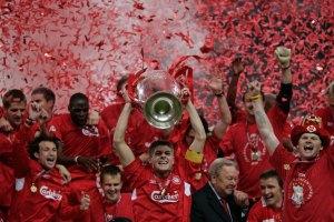 via Liverpool FC