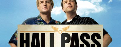 Hall Pass (Warner Bros)