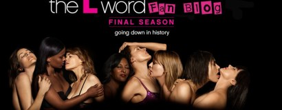 The L Word (Showtime)