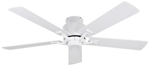 Medium Of Ceiling Fan Blades