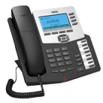 Fanvil C62 Audio IP Phone