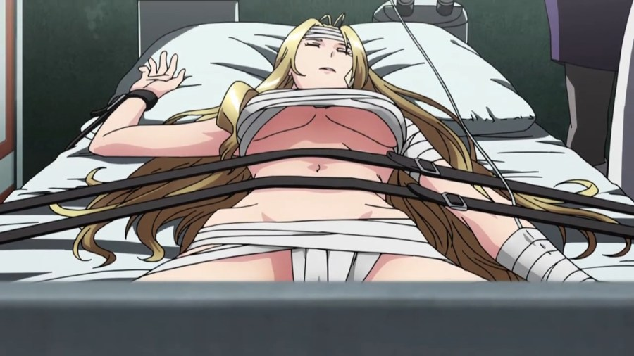 Cross Ange - 03 (8)
