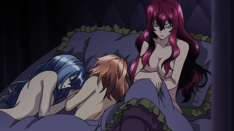 Cross Ange - 04 (24)