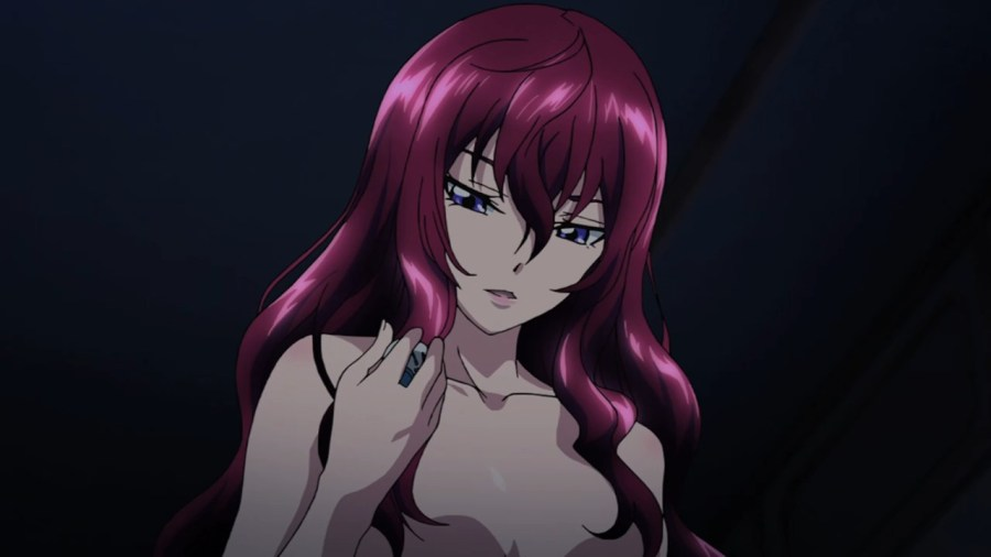Cross Ange - 04 (31)