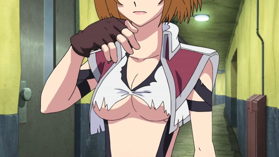 Cross Ange - 04 (8)