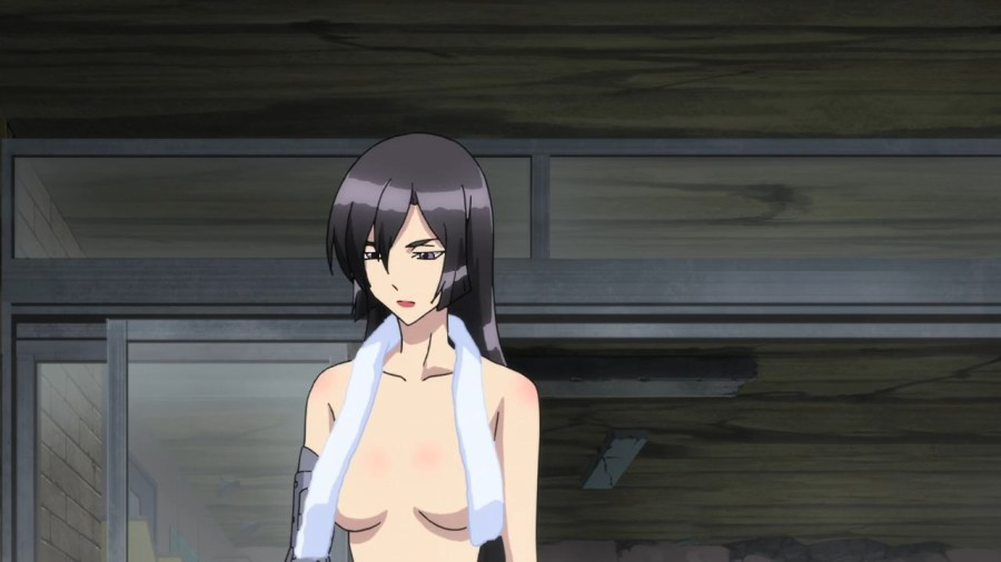 Cross Ange - 12 (11)