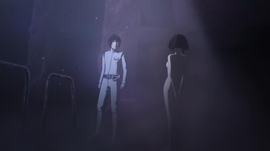 [Underwater] Knights of Sidonia S2 - The Ninth Planet Crusade - 05 (720p) [14844A12].mkv_snapshot_10.35_[2015.05.26_21.41.59]