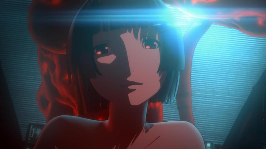[Underwater] Knights of Sidonia S2 - The Ninth Planet Crusade - 12 (720p) [AA4AF8C4].mkv_snapshot_03.29_[2015.06.29_22.40.28]