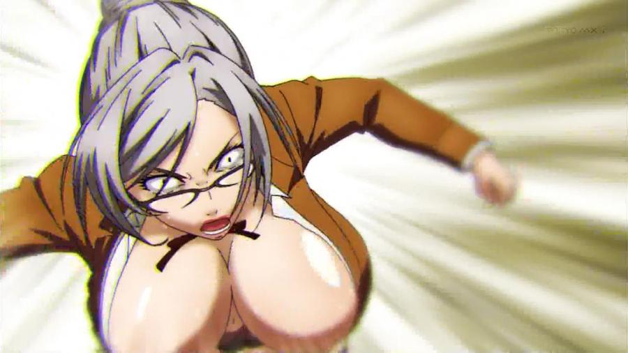 [Ohys-Raws] Prison School - 04 (MX 1280x720 x264 AAC).mp4_snapshot_00.21_[2015.07.31_19.35.15]