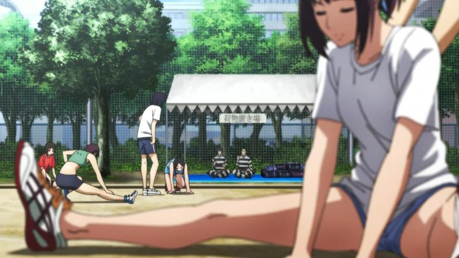 [Ohys-Raws] Prison School - 04 (MX 1280x720 x264 AAC).mp4_snapshot_12.06_[2015.07.31_19.52.21]