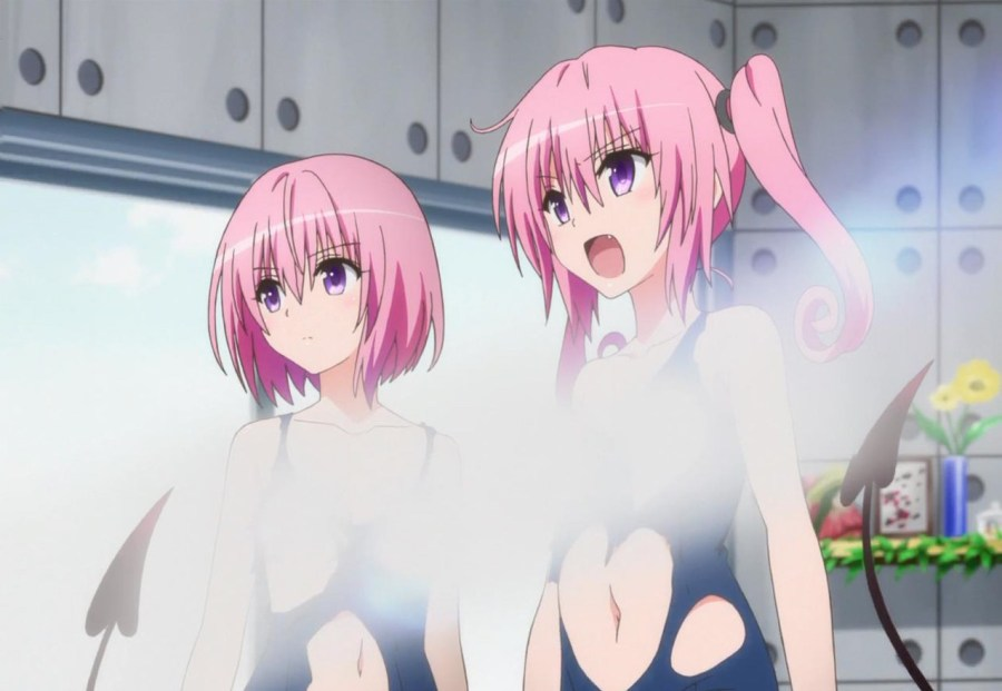 [Ohys-Raws] To Love-Ru Trouble - Darkness 2nd - 12 (BS11 1280x720 x264 AAC).mp4_snapshot_14.03_[2015.09.28_14.47.30]_stitch