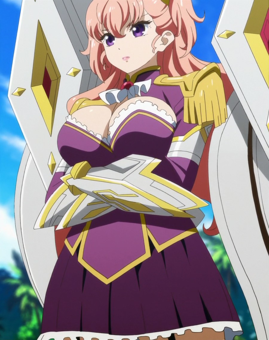[Ohys-Raws] Valkyrie Drive Mermaid - 04 (AT-X 1280x720 x264 AAC).mp4_snapshot_00.07_[2015.10.31_11.54.59]_stitch