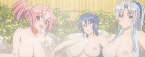 Triage X vol.05 (14)