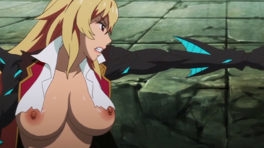 [Ohys-Raws] Valkyrie Drive Mermaid - 08 (AT-X 1280x720 x264 AAC).mp4_snapshot_18.42_[2015.11.28_11.42.47]