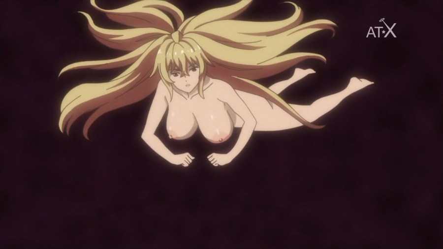 [Ohys-Raws] Valkyrie Drive Mermaid - 12 END (AT-X 1280x720 x264 AAC).mp4_snapshot_10.01_[2015.12.26_11.41.48]
