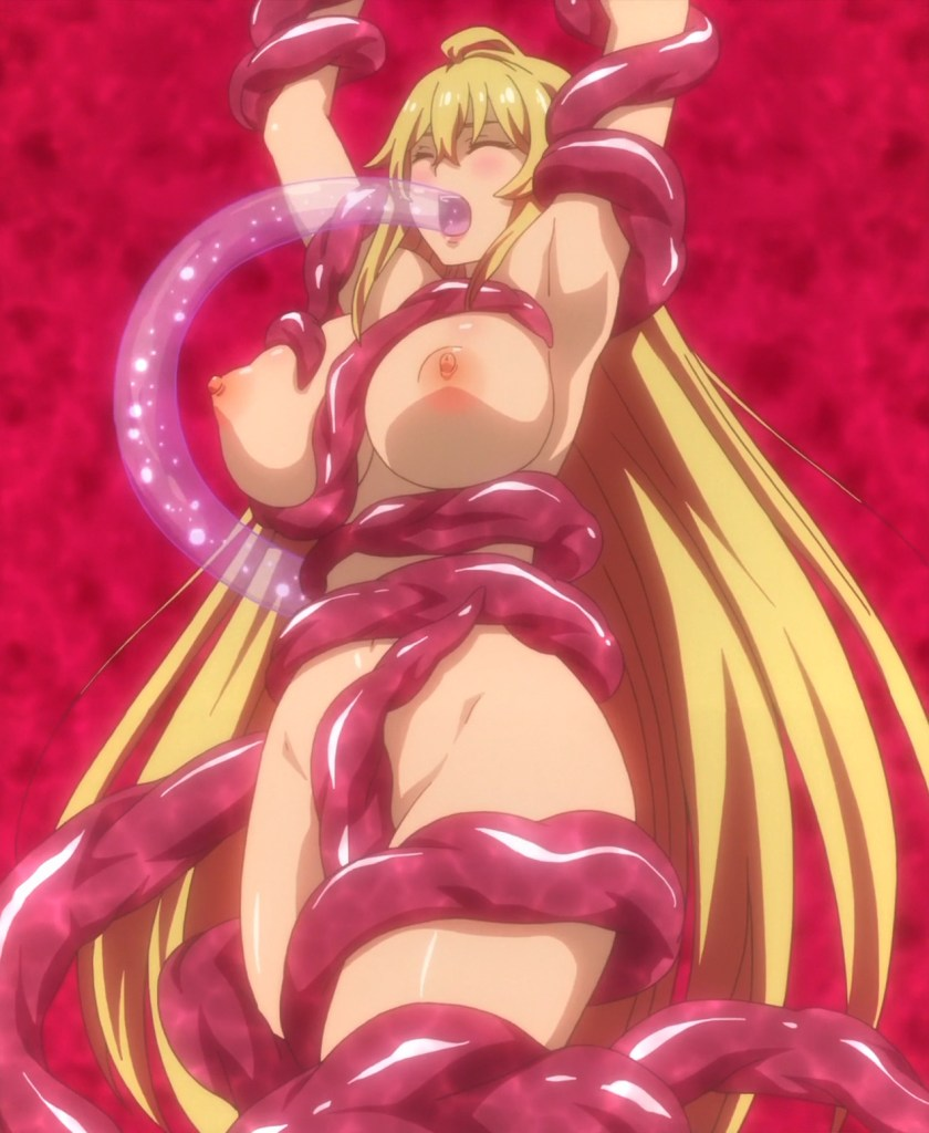 [Ohys-Raws] Valkyrie Drive Mermaid - 12 END (AT-X 1280x720 x264 AAC).mp4_snapshot_12.49_[2015.12.26_12.41.04]_stitch