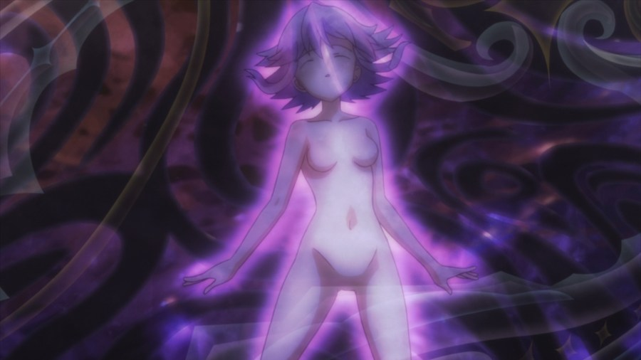 [WFS] Choujigen Game Neptune The Animation - 05v2 [BD1080p][478C95E9].mkv_snapshot_13.25_[2016.02.10_23.14.36]