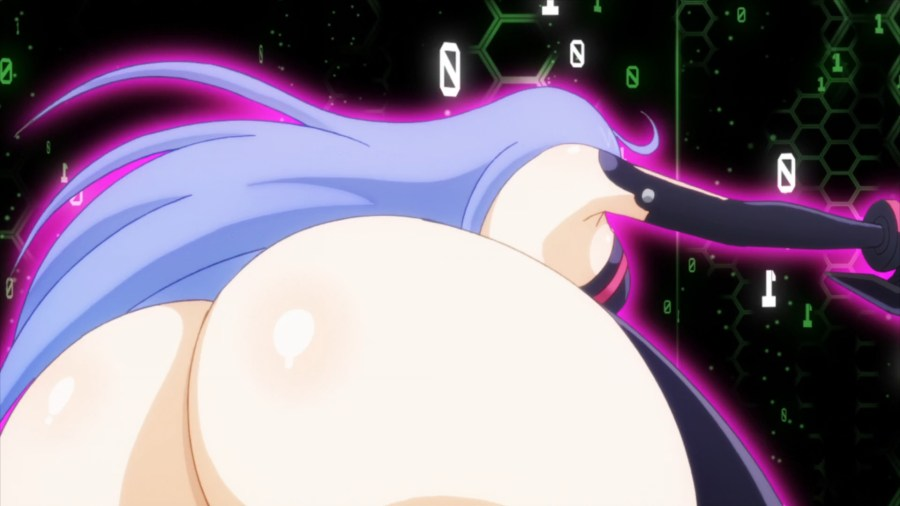 [WFS] Choujigen Game Neptune The Animation - 07v2 [BD1080p][E8DA7C95].mkv_snapshot_15.10_[2016.03.08_23.35.17]