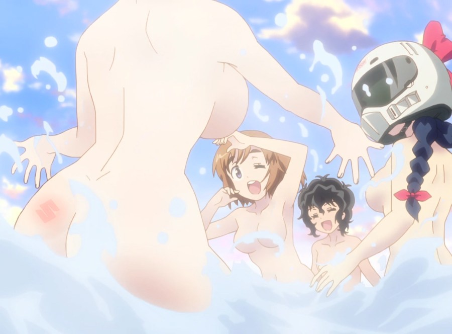 [HorribleSubs]_Bakuon!!_-_04_[720p].mkv_snapshot_20.38_[2016.04.25_13.01.53]_stitch