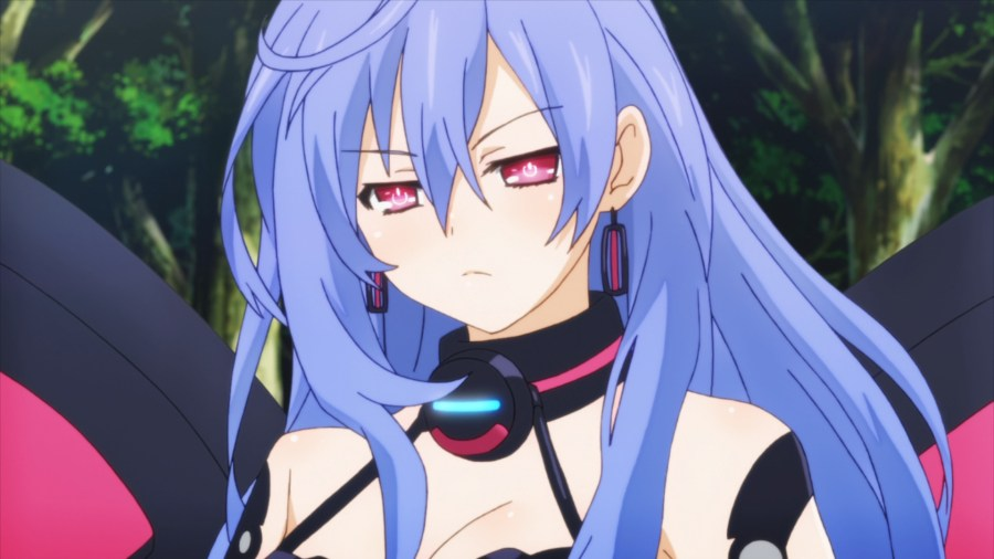 [WFS] Choujigen Game Neptune The Animation - 09 [BD1080p][12A0CAB7].mkv_snapshot_07.24_[2016.06.18_02.39.16]