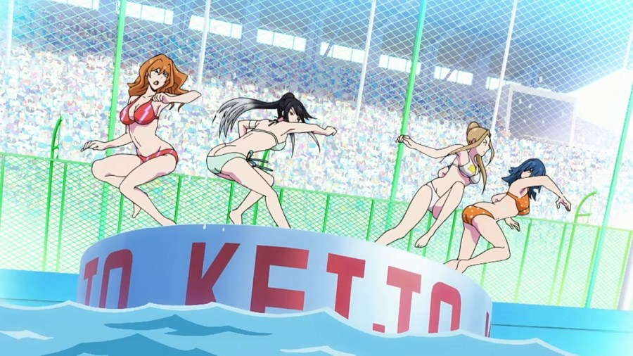horriblesubs-keijo-01-720p-mkv_000031-029