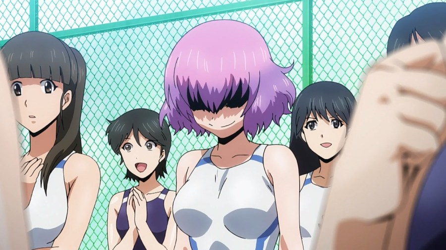 horriblesubs-keijo-01-720p-mkv_000908-235