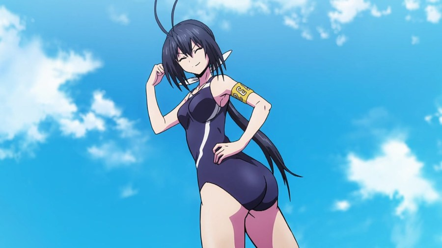 horriblesubs-keijo-01-720p-mkv_001142-325