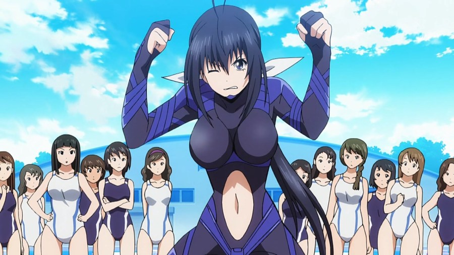 horriblesubs_keijo_-_03_720p-mkv_001326-721