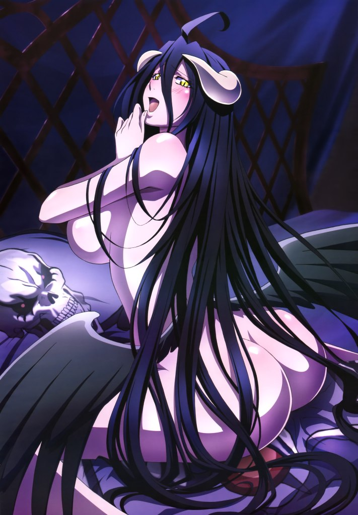 yande-re-329462-albedo_overlord-ass-horns-naked-overlord-wings