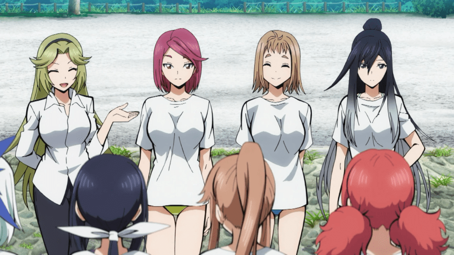 horriblesubs-keijo-06-720p-mkv_001517-098