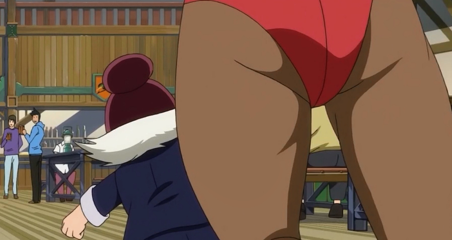 fairy-tail-ova-03-img-047-stitch