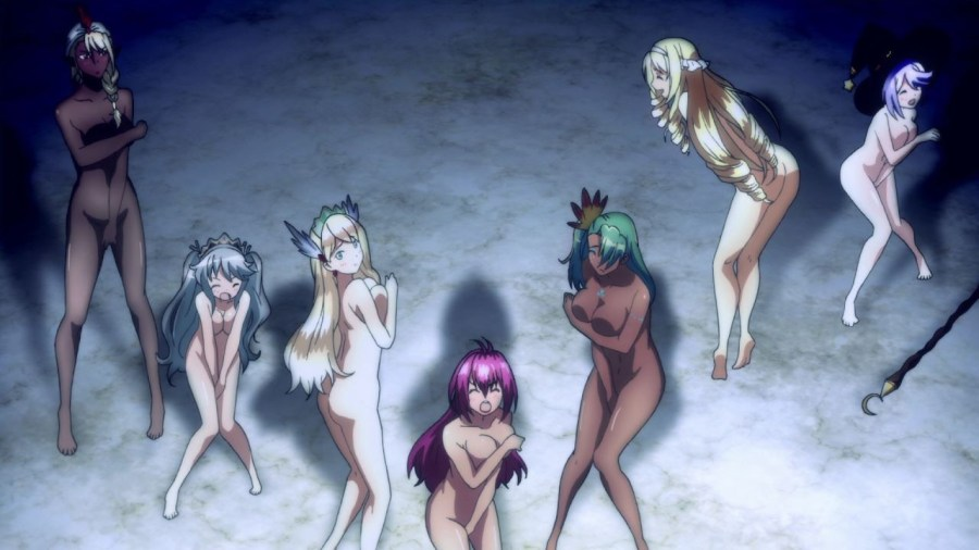 bikini-warriors-ova-45