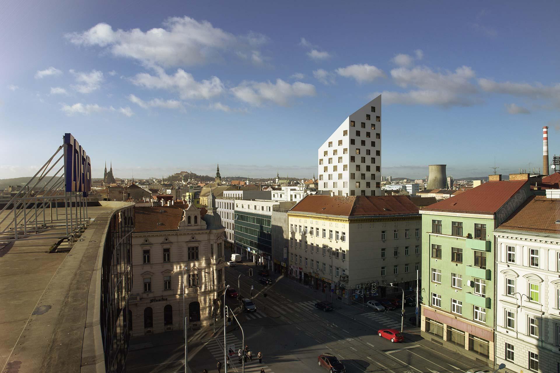 FARA-ON_LOFT_BLOK_Brno_03